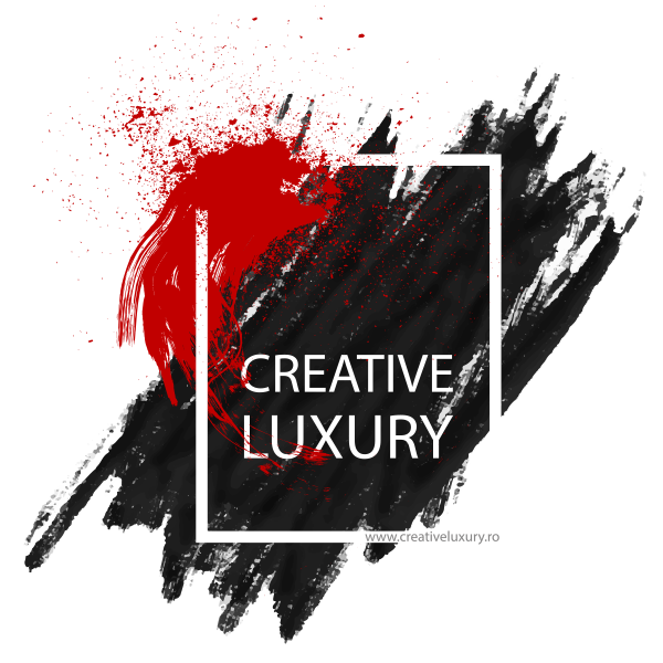 https://www.sanmarco-bucuresti.ro/wp-content/uploads/2019/03/logo-creative-luxury-footer.png